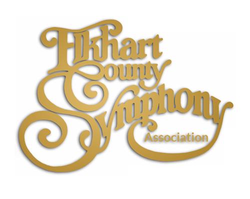 Elkhart County Symphony